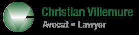 Avocat à Mirabel Logo