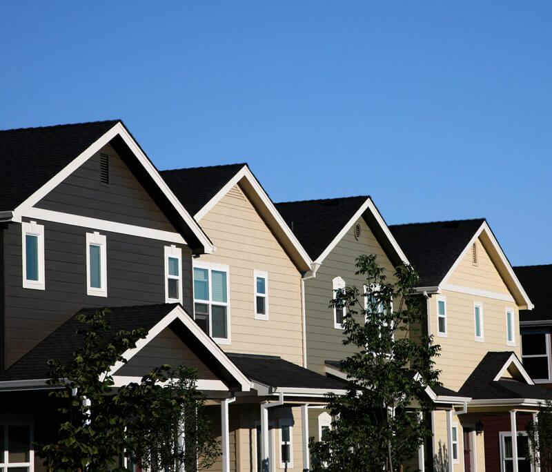Avocat - Droit immobilier
